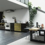 Smid interieur Groningen