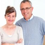 elderly-couple2-0