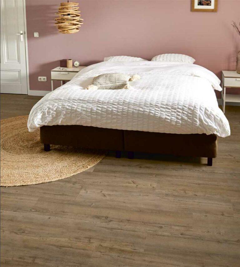woninginrichter groningen, pvc vloeren, M-Flor PVC vloer