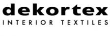 Dekortex-logo2