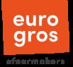 Eurogros-logo