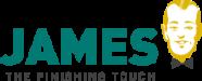 James-logo