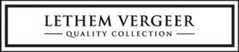 Lethem-logo1