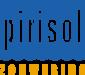 Pirisol_logo
