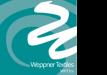 Weppner-logo