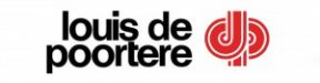 louis-de-poortere-logo