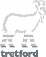 tretford-logo
